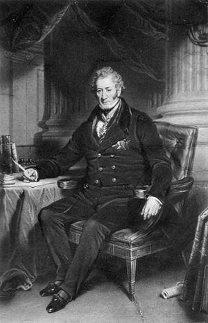 William Burnett - Image: William Burnett b 1779