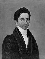 William Conklin