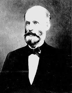 William E. Smith 19th century American Republican politician, 14th Governor of Wisconsin, founder of the Roundys supermarket chain