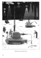 William Heath Robinson Inventions - Page 086.png