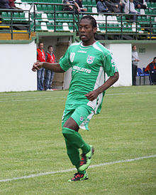 William Oluremi John Nk Vinogradar Attacking Midfield Playmaker 10 (cropped).jpg