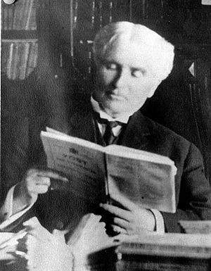 William Wilfred Sullivan