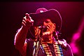 Willie Nelson Country Throwdown Tour 2011 - 4.jpg