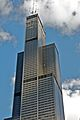 Willis Tower (6321956643).jpg