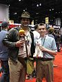 Willow with Indy and TinTin.jpg