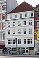 Willy-Brandt-Straße 45 (Hamburg-Altstadt).11972.ajb.jpg