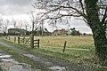 Windmill Farm,Thorpe Satchville Road - geograph.org.uk - 144479.jpg