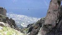 File:Wingsuiters Vs Rope Walkers at Chamonix.webm