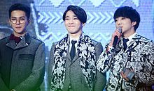 Winner at 6th Melon Music Awards 02.jpg