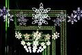 Winter @ Akiba Crossfield.jpg