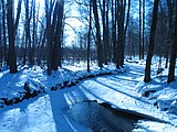 Winter stream marjaniemi.jpg