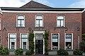 Winterswijk, Haus -Drost Paschen- -- 2017 -- 0239.jpg