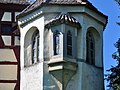 Winterthur - Schloss Hegi, Hegifeldstrasse 125 2011-09-10 13-08-48.jpg
