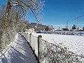 Winterwanderung, Wolfratshausen, 2 - panoramio.jpg