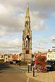 Wisbech-clarkson-memorial--.jpg