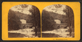 Wissahickon Creek, from Robert N. Dennis collection of stereoscopic views 4.png