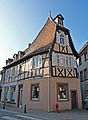 Wissembourg-Maison Marbach.jpg