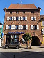 Wissembourg rNationale 35a.JPG
