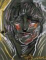 Witkacy-Portret Ireny Domaniewskiej 1.jpg