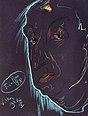 Witkacy-Portret Leona Reynela.jpg