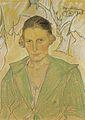 Witkacy-Portret Marii Nawrockiej 5.jpg