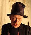 Witold Pyrkosz portrait.jpg