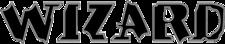 Wizard wikipedia for Logo creation wizard