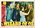 Wizard of Oz lobby card 2.jpg