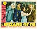 Wizard of Oz lobby card 2.jpg