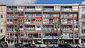 Wohn- und Geschäftshaus, Hahnenstr. 16, Köln-5185.jpg