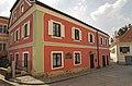 Wohn- und Geschäftshaus Auhofgasse 123 in Weitra.jpg