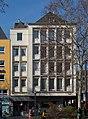Wohn- und Geschäftshaus Heumarkt 39-9960.jpg