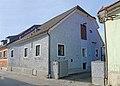 Wohnhaus 69110 in A-3610 Weißenkirchen in der Wachau.jpg