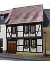 Wohnhaus Gröperstraße 7 Haldensleben.JPG