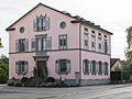 Wohnhaus Romanshornerstr. 12 in Amriswil.jpg