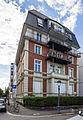 Wohnhaus Uferstraße 37 P9276967.jpg