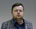Wojciech Brzoska portrait.jpg