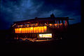 Wolf Trap National Park for the Performing Arts WOTR4866.jpg