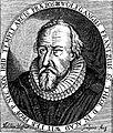Wolfgang-Franz.jpg