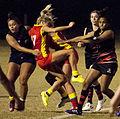 Women's AFL match.jpg