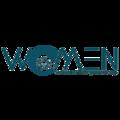 Women School of Entrepreneurship Logo.png