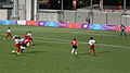 Women football youth olympic games 1.jpg
