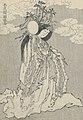 Women of Japan in art detail, from- MET JIB18 003 (cropped).jpg