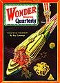 Wonder stories quarterly 1931win.jpg