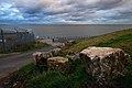 Wonderful cloud and Sea - panoramio.jpg