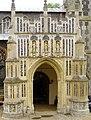 Woodbridge - Church of St Mary.jpg