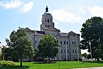 Woodford County Courthouse, Illinois.jpg