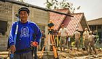 Work Continues at the Wat Ban Mak School During Cobra Gold 2016 160203-M-AR450-153.jpg