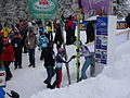 World Junior Ski Championship 2010 Hinterzarten Rogelj Itoh 098.JPG