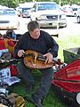 World Pipe Instruments - Flickr - GregTheBusker (8).jpg